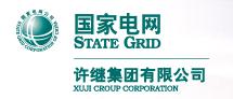 XJ Group Corporation
