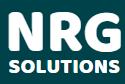 Solar NRG Solutions