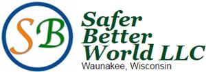 Safer Better World LLC