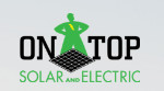 On Top Solar and Electric
