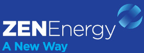 ZEN Energy Pty Ltd