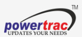 Powertrac Solar Project Limited