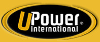 U Power International