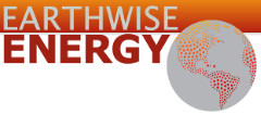 Earthwise Energy Products