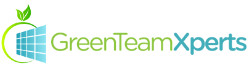 Green Team Xperts