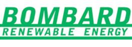 Bombard Renewable Energy