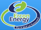 Ercon Group of Industries