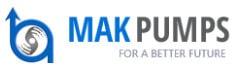 Mak Pumps Pvt Ltd