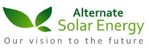 Alternat Solar Energy