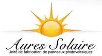 Aures Solaire