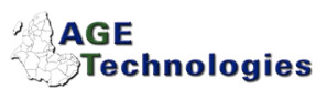 AGE Technologies (Pty) Ltd