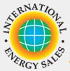 International Energy Sales Asia, Ltd.