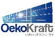 Oekokraft M-V GmbH
