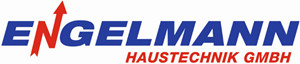 Engelmann Haustechnik GmbH