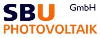 SBU Photovoltaik GmbH
