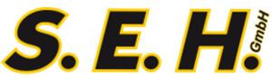 S. E. H. GmbH