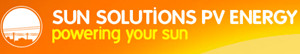 Sun Solutions PV Energy SLU