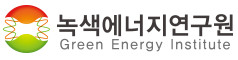 Green Energy Institute