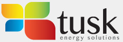 Tusk Energy Solutions