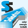 Solartec Energie-Systeme