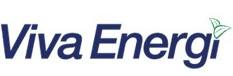 Viva Energi A/S
