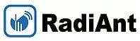 RadiAnt Co., Ltd