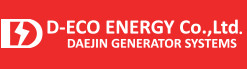 D-Eco Energy Co., Ltd.
