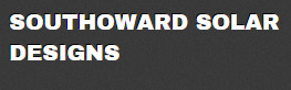 Southoward Solar Designs, Inc.