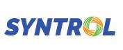 Syntrol Plumbing, Heating & Air Inc