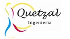 Quetzal Ingeniería