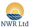 NWR Ltd