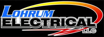Lohrum Electrical LLC
