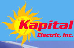 Kapital Electric, Inc.