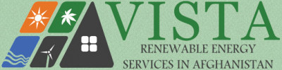 VISTA Renewable Energy Services