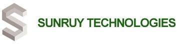 Sunruy Technologies