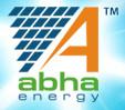 Abha Energy