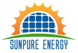 Sunpure Energy Pvt. Ltd