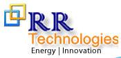 RR Technologies