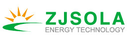 Zhejiang Sola New Energy Technology Co., Ltd.