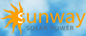 Sunway Solar Power