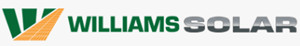 Williams Evergreen Ltd