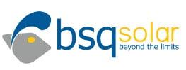 BSQ Solar