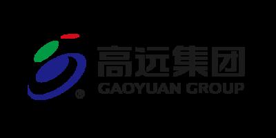 Changzhou Coolman Novel Material Technology Co., Ltd
