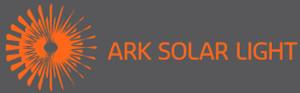 Ark Solar Light