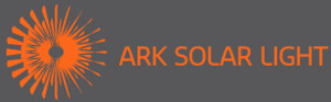 Ark Solar Light