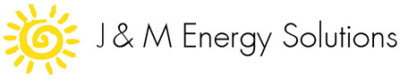 J & M Energy Solutions
