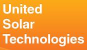 United Smart Technologies