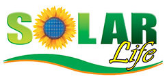 Solar Life Technologies Pvt. Ltd.
