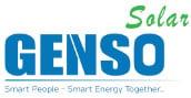 Genso Power Technologies (Pvt.) Ltd.