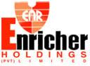 Enricher Holdings Pvt Ltd